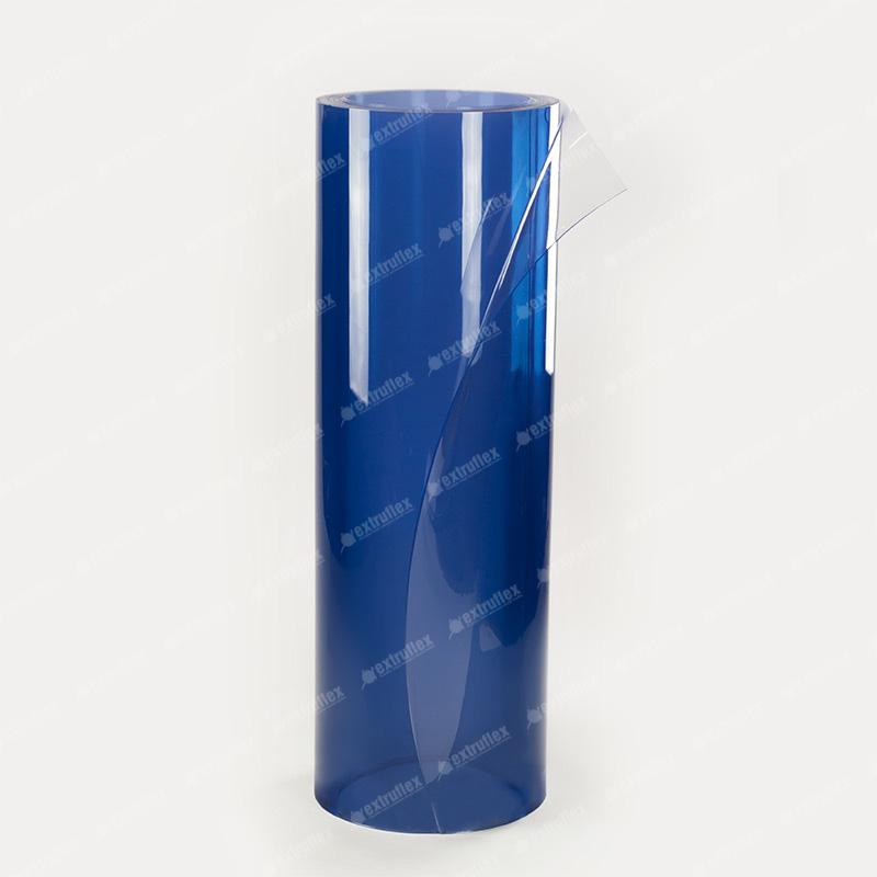 PVC Sheet Rolls (1Mrt to 20Mrts)