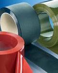 Welding Strip